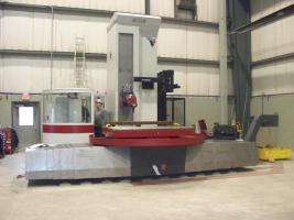 4 Reasons to Invest in FERMAT Horizontal Boring Equipment