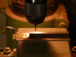 4 Types of Milling Tools To Enrich Your Manufacturing Knowledge