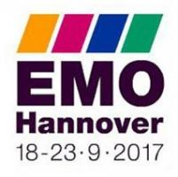 EMO Hannover: Connecting Metalworking Professionals and Systems Globally for Intelligent Production