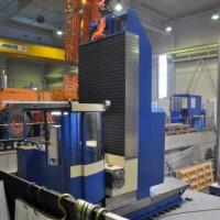 Taking A Closer Look at Vertical Boring Mills to Get the Right Machine