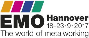 The Leading Experts of the Metalworking Industry Under One Roof - EMO Hannover