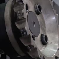 Understanding the Different Types of Boring Milling Machines