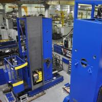 When to Replace Your Boring Milling Machines